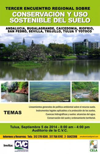 Afiche-Tulua