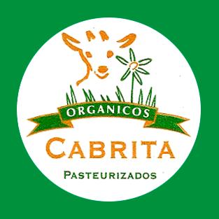 Productos Organicos CABRITA - José María Borrero
