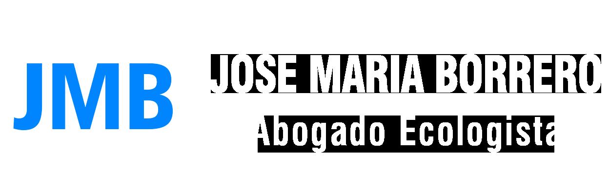 José M. Borrero