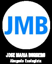 José María Borrero - Abogado Ecologista